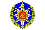 Щелково, Пожарная часть № 300 города Щёлково