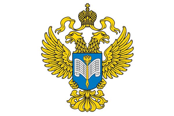 Логотип Отдел государственной статистики в городе Щелково - Справочник Щелково