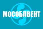 Логотип МосОблВент Щелково - Справочник Щелково