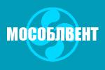 Логотип МосОблВент - Справочник Щелково