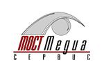 Логотип Мост Медиа Сервис (рекламное агентствo) - Справочник Щелково