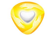 Логотип Щелковское управление социальной защиты населения Министерства социальной защиты населения Московской области Щелково - Справочник Щелково