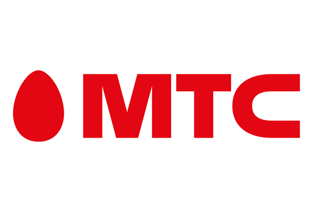 Логотип МТС (салон-магазин) Щелково - Справочник Щелково