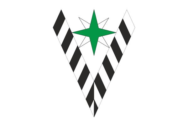 Логотип Миграционный пункт №2 отдела по вопросам миграции в Щёлково - Справочник Щелково