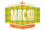 Щелково, Мяско (магазин мясной кулинарии)
