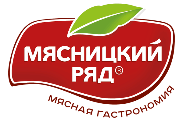 Мясницкий ряд (магазин) Щелково