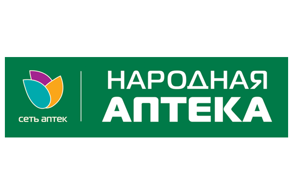 Щелково, Народная аптека