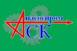 Логотип Насоспром АСК - Справочник Щелково