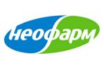 Щелково, Неофарм (аптека)