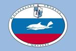 Логотип Детский оздоровительно-образовательный плавательный центр «Нептун» - Справочник Щелково