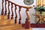 Щелково, Красивые Лестницы <nobr>для дома и дачи</nobr>