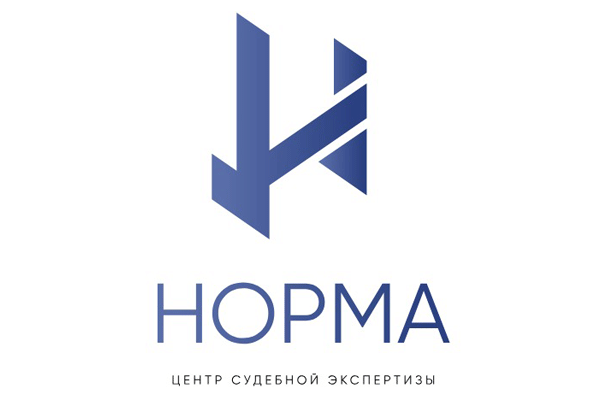 Центр судебной экспертизы «Норма» Щелково