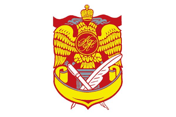 Логотип Нотариус Усова Мария Ивановна Щелково - Справочник Щелково