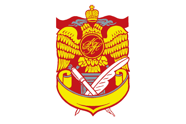 Логотип Нотариус Аникеева Ирина Александровна Щелково - Справочник Щелково