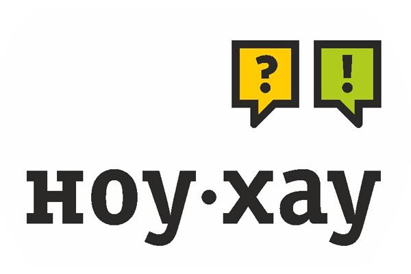 Логотип Ноу-Хау в Щёлково (магазин электроники) - Справочник Щелково