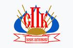 Логотип Новое Литвиново Щелково - Справочник Щелково