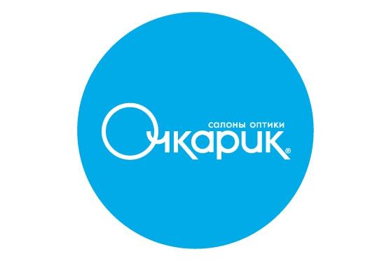 Щелково, Очкарик (салон оптики)