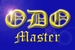 ODO-Master Щелково