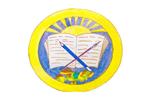 Логотип Огудневская школа № 28 в Огуднево - Справочник Щелково