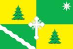 Логотип Сельский дом культуры «Огуднево» Щелково - Справочник Щелково