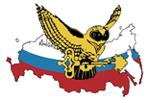 Логотип Охрана (отдел в Щелково) - Справочник Щелково