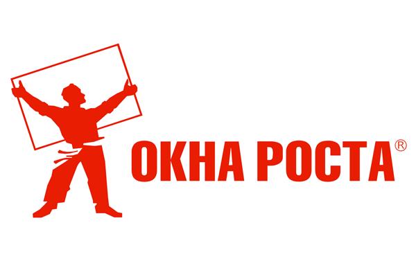 Щелково, Окна Роста (офис продаж)