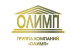 Логотип Группа компаний «Олимп» Щелково - Справочник Щелково
