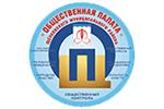 Логотип Общественная палата Щёлковского муниципального района - Справочник Щелково