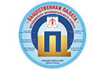 Щелково, Общественная палата ЩМР