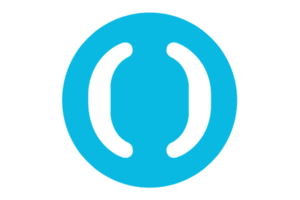 Логотип Банк «Открытие» (банкомат) Щелково - Справочник Щелково