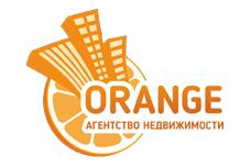 Orange (агентство недвижимости) Щелково