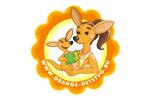 Оранжевое детство (центр развития и коррекции, детский сад) Щелково