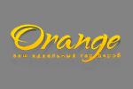 Логотип Orange (магазин) - Справочник Щелково