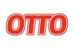 OTTO (магазин) Щелково