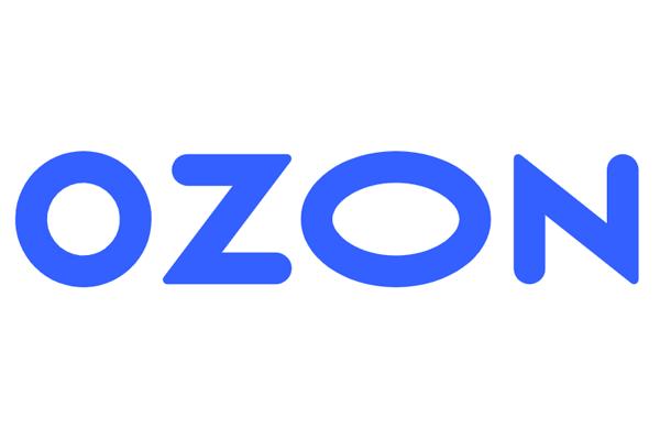 Ozon Box (постамат) Щелково