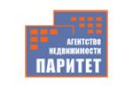 Щелково, Паритет (агентство недвижимости)