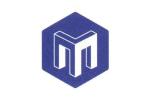 Логотип Промгражданпроект Щелково - Справочник Щелково