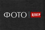 Логотип Фотоцентр Щелково - Справочник Щелково