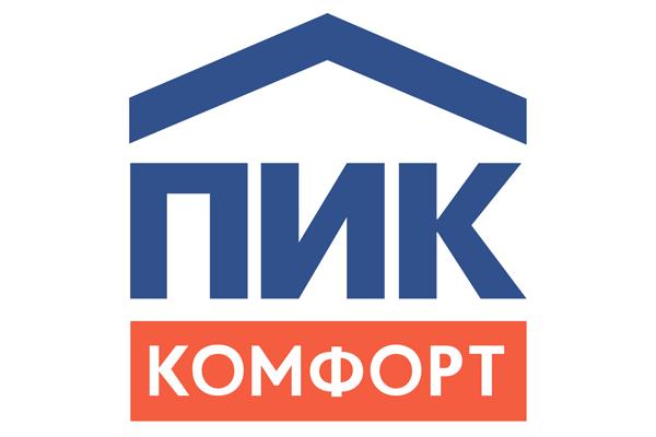 ПИК-Комфорт в Щёлково (управляющая компания)
