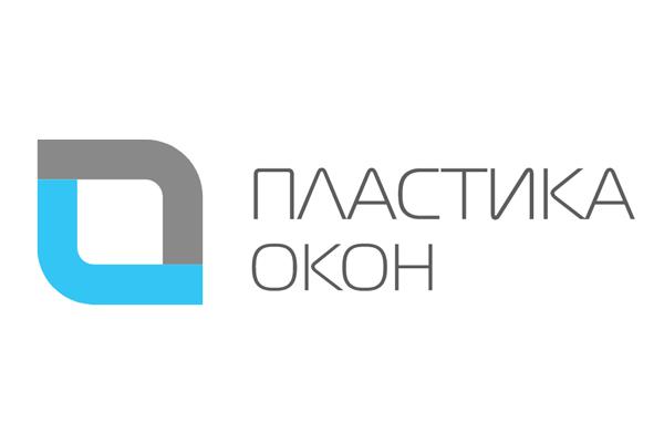 Логотип Пластика окон (офис в г. Щелково) Щелково - Справочник Щелково