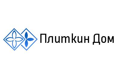 Щелково, Плиткин дом (магазин плитки)