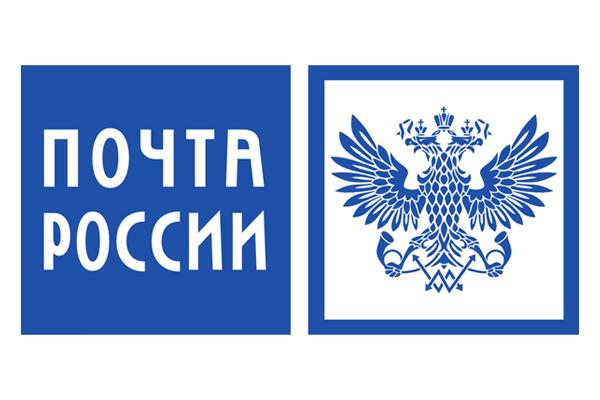 Логотип Щелково-12 (отделение почтовой связи) Щелково - Справочник Щелково