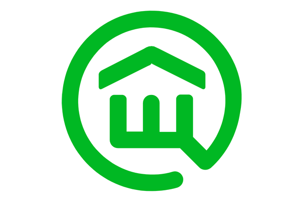 Логотип Щелково-net (офис на Первомайской) - Справочник Щелково