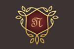 Логотип Поместье (ресторан) - Справочник Щелково