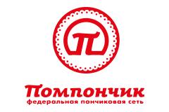 Логотип Помпончик (кафе) Щелково - Справочник Щелково