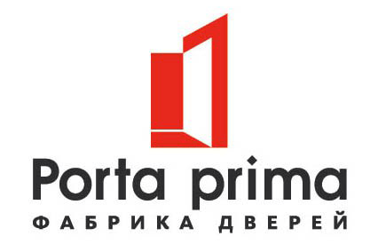 Логотип Porta Prima (фирменный салон) Щелково - Справочник Щелково