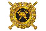 Логотип Московская областная противопожарно-спасательная служба (пожарная часть № 335) Щелково - Справочник Щелково