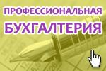 Логотип Профессиональная бухгалтерия - Справочник Щелково