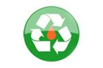 Логотип ПрофЛайн Щелково - Справочник Щелково
