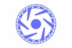 Логотип Промсервис Щелково - Справочник Щелково
